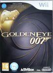 Video Game: GoldenEye 007 (2010)