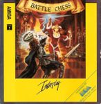 Video Game: Battle Chess