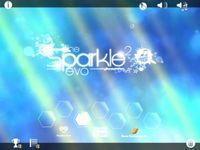 Video Game: The Sparkle 2: Evo