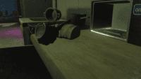 Video Game: Abode 2