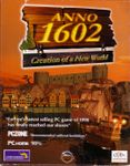 Video Game: Anno 1602: Creation of a New World
