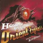 RPG Item: Horror on the Orient Express Music
