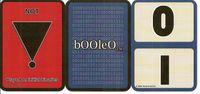 Board Game: bOOLeO