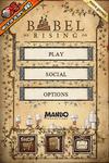 Video Game: Babel Rising