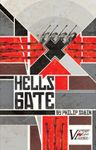 Board Game: Hell's Gate