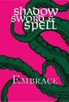 RPG Item: Embrace (SS&S)