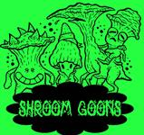 RPG: Shroom Goons