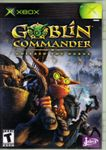 Video Game: Goblin Commander: Unleash the Horde