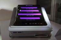 Video Game Hardware: RetroN 5
