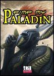 RPG Item: Pimp my Paladin