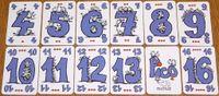 Board Game: Pico 2