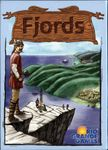 Board Game: Fjords