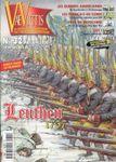Board Game: Leuthen 1757