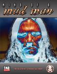 RPG Item: Mind of a Mad Man