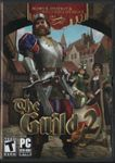 Video Game: The Guild 2