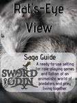 RPG Item: Rat's-Eye View