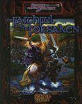 RPG Item: The Faithful and the Forsaken