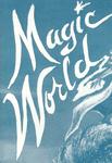 RPG: Magic World