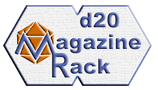 Family: d20zines