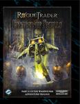 RPG Item: Warpstorm Trilogy Part II: Citadel of Skulls