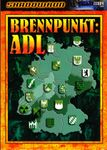 RPG Item: Brennpunkt: ADL