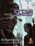 RPG Item: The Stew (5E)