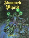 RPG Item: Advanced Wizard
