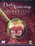 RPG Item: Dark Awakenings: Shadowland