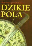 RPG Item: Dzikie Pola. Szlachecka gra fabularna