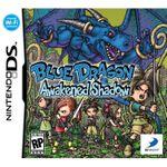 Video Game: Blue Dragon: Awakened Shadow