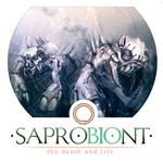 Board Game: Saprobiont