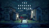 Video Game: The Gardens Between