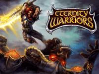Video Game: Eternity Warriors