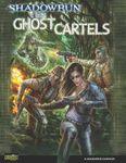 RPG Item: Ghost Cartels