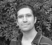 RPG Artist: Miguel Coimbra