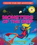 RPG Item: Monsters of the Deep