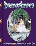 RPG Item: Dreamscapes