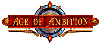 RPG: Age of Ambition