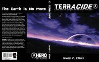 RPG Item: Terracide