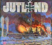 Board Game: Jutland