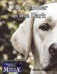 RPG Item: The Drooler in the Dark (7e)