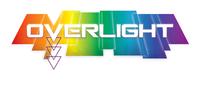 RPG: Overlight