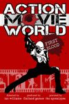 RPG Item: Action Movie World: First Blood