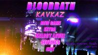 Video Game: Bloodbath Kavkaz