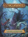 RPG Item: Aquatic Adventures