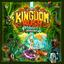 Board Game: Kingdom Rush: Elemental Uprising