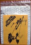 Board Game: Space Fighters