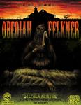 RPG Item: The Last Will + Testament of Obediah Felkner