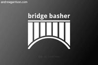 Video Game: BridgeBasher