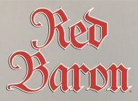 Series: Red Baron